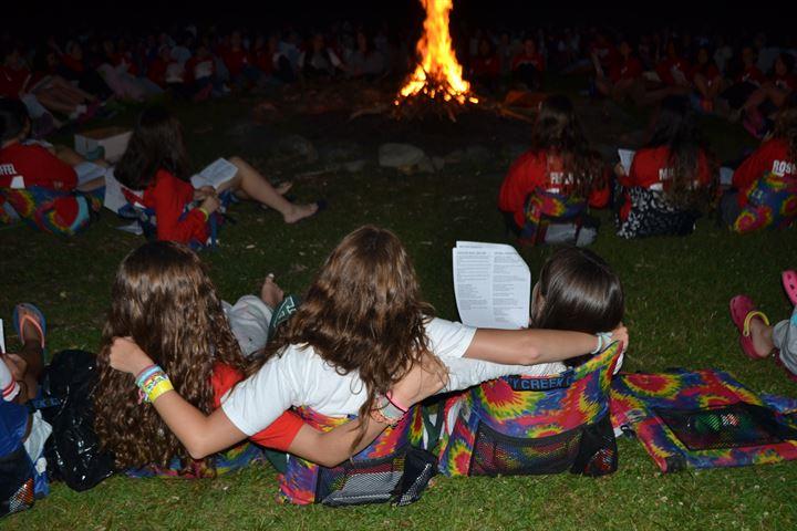 Campfire1